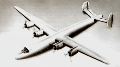 consolidated-model-33-commercial-1.jpg