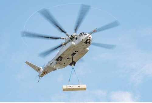 CH-53K Lifts 27000-Lb External Load.jpg