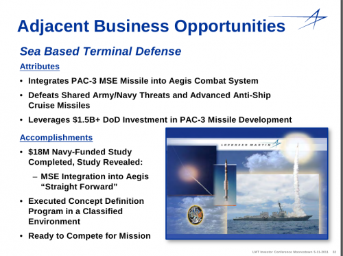 pac-3-mse-aegis.png