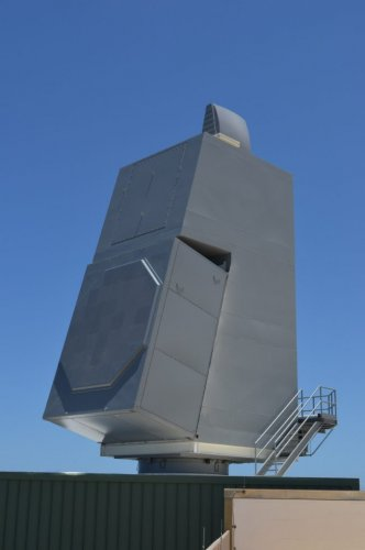 AN-SPY-6V AMDR  Radar.jpg