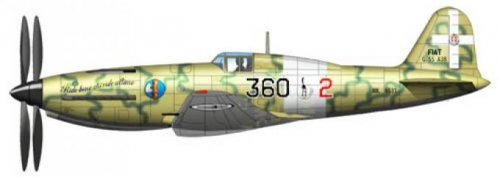 Hypothetical CS-38 drawing with early A.38  engine concept.jpg