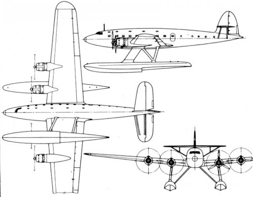 CANTZ511drawing.jpg