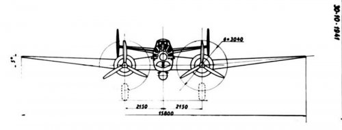FC.20_FRONT_VIEW.jpg