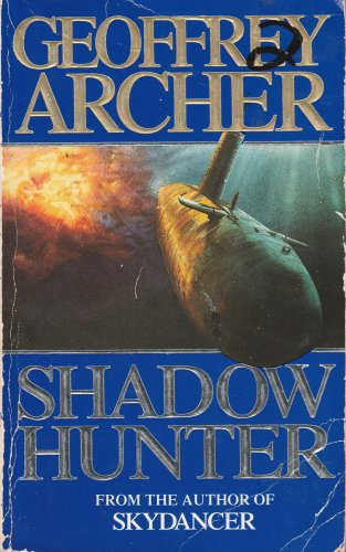 Shadow_Hunter_1990_Cover.jpg