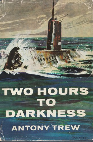 Two_Hours_to_Darkness_1963_cvr.jpg