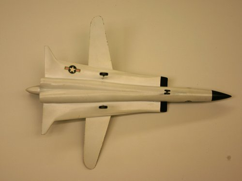 Vought spotting model 1.jpg