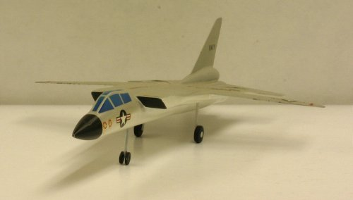 Vought spotting model 3.jpg