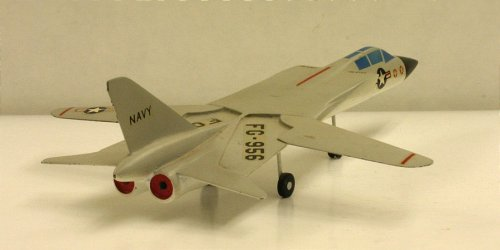 Vought spotting model 4.jpg