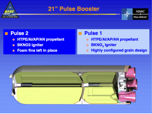 two-pulse-21-inch-booster.png