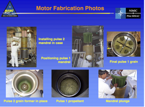 dual-pulse-motor-fabrication.png