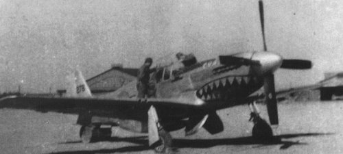 The IJA captured P-51C at China in February 1945.jpg