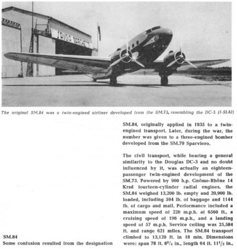 SM.84 twin engine transport.jpg