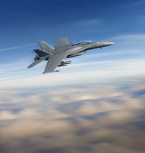 Advanced Super Hornet.jpg