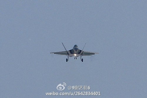 FC-31V2 maiden flight - 23.12.16 - 6.jpg