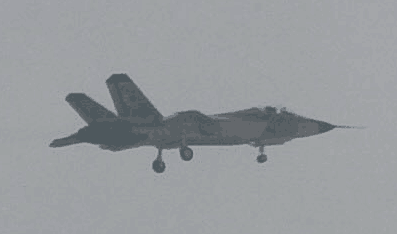 FC-31V2 maiden flight - 23.12.16 - 7.png