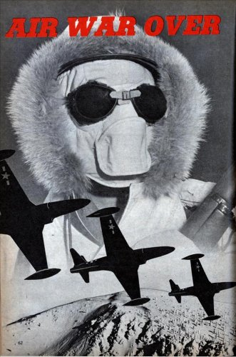 xlg_arctic_air_war_00.jpg