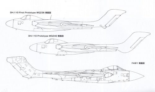 Prototype and FAW 1 side view.jpg