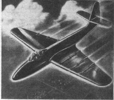 XFD-1 with six engines.JPG