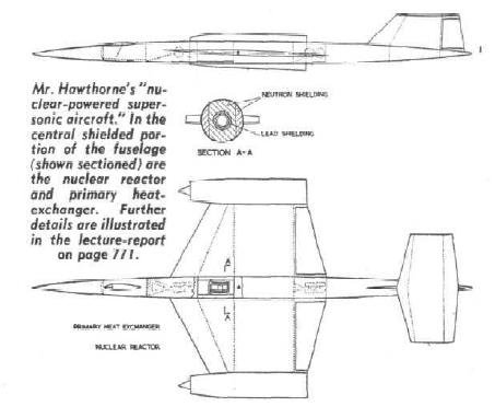 Hawker nuclear powered bomber.JPG