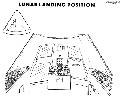 Mcdonnell_Apollo_interior.png