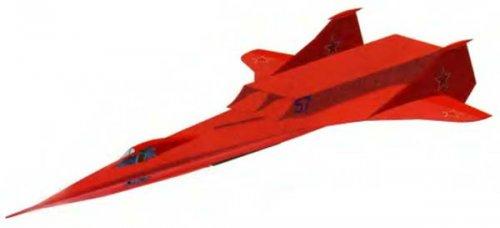 f-57-2.jpg