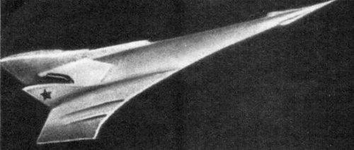 A-55.jpg