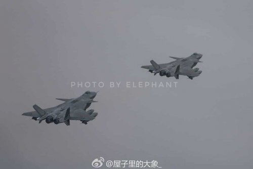 J-20A 2x + 4 drop tanks - 20170220 xs.jpg