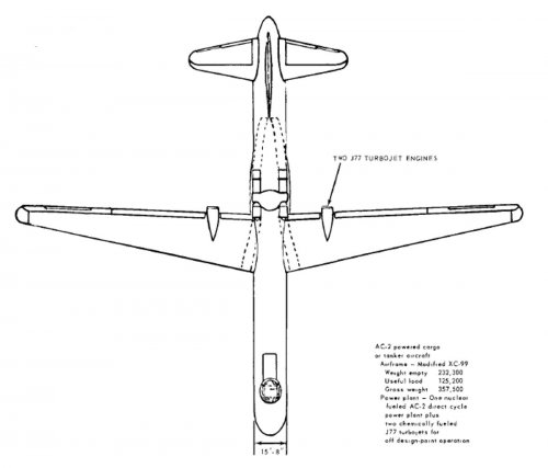 Nuclear_powered_XC-99_plan_view.jpg
