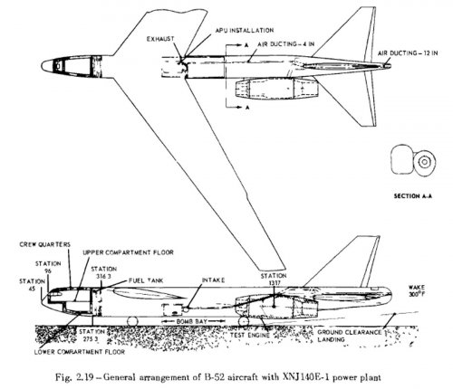 General_arrangement_0f_B-52_with_XNJ140E-1_nuclear_engine.jpg
