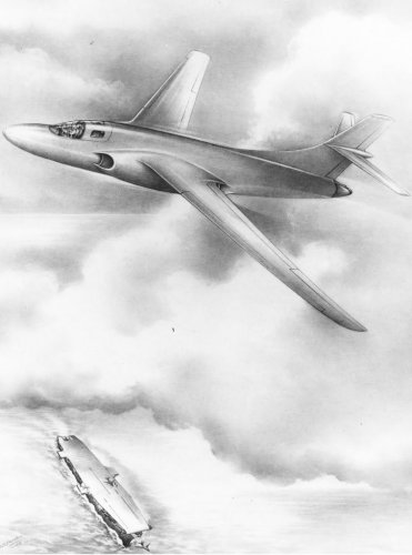 Curtiss-Wright Proposal.jpg