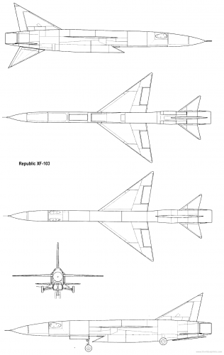 republic-xf-103-2.png