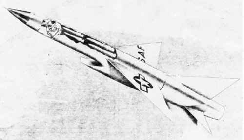 XF-103 FINAL SHAPE.jpg