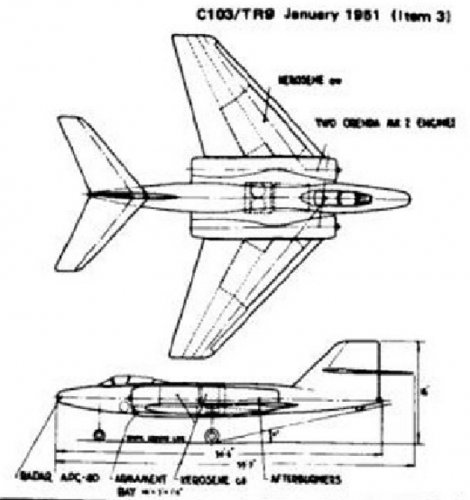 C-103_OFFICIAL_DRAWING.jpg