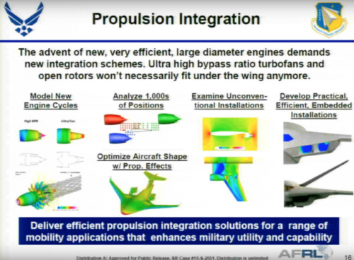 AIAA_16_Propulsion_and_Energy_A3.png