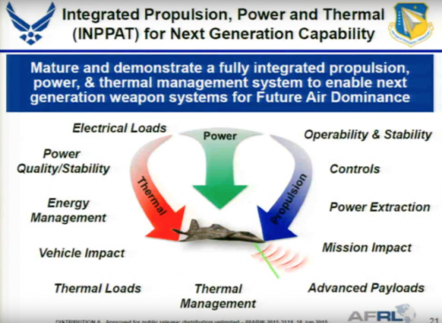 AIAA_16_Propulsion_and_Energy_A4.png