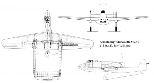 Armstrong_Whitworth_AW_49-01.jpg