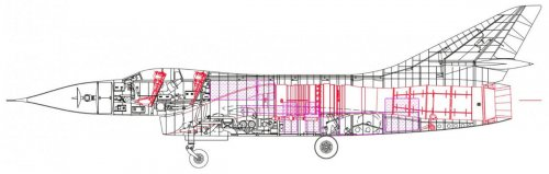 the layout of the Hawker p. 1103.jpg