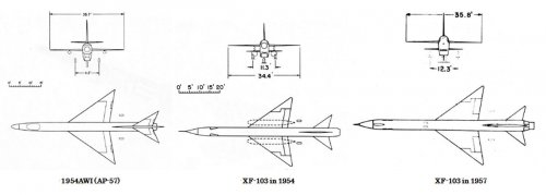 XF-103_DEVELOPMENT 2.jpg