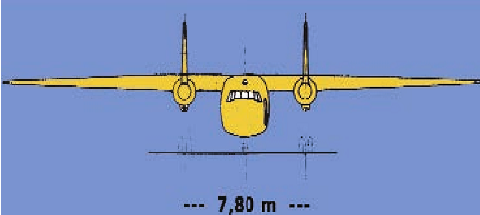 C-208 Front.png