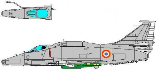 French A-4T.jpg