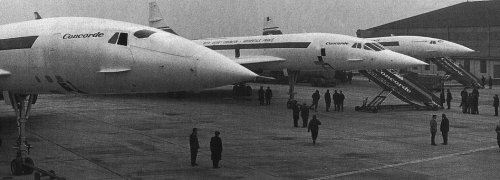 The Prototypes 001 & 002 along with the first Pre-production Concorde 01.jpg