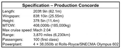 specification production concorde.jpg