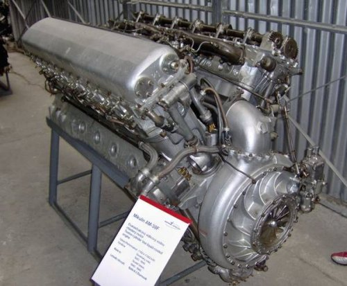 AM-38 ENGINE.jpg