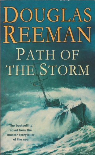 Path_of_the_Storm_1989_Cover.jpg