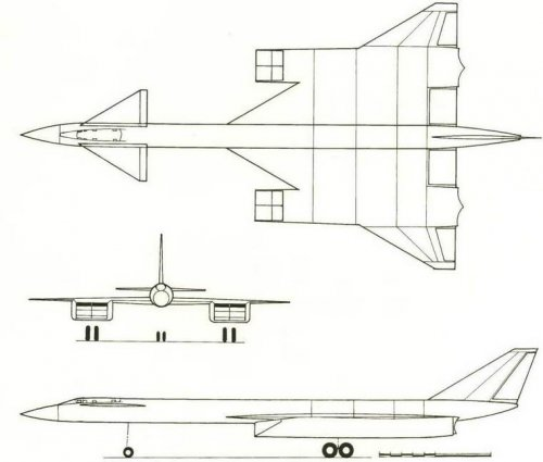 Projection of the T-4 plane in the first sketch project (18 on the diagram on page 19).jpg
