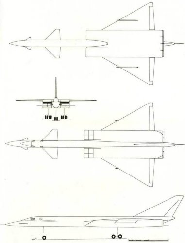 Projection of the T-4 plane layout with Fljugarkom (No. 13 on page 19). (Nikolai Gordjukov).jpg