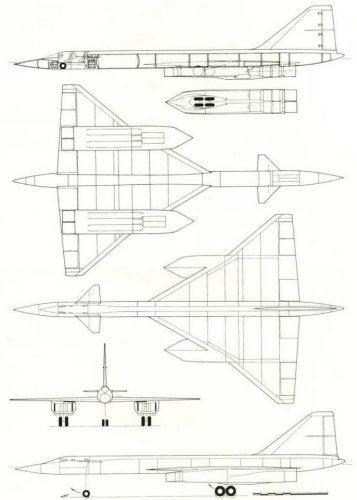 Finding the layout of the T-4 plane resulted in the creation of 46 machine layout options..jpg