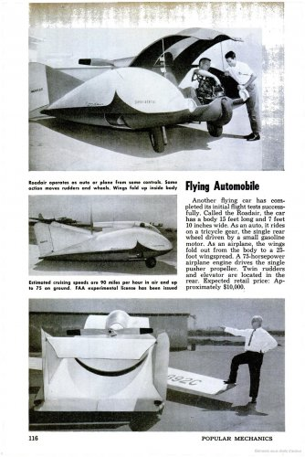 Trautman Roadair in PMDecember 1960.JPG