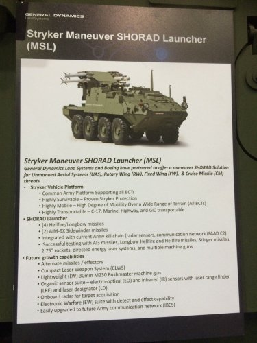 General_Dynamics_Stryker.jpg