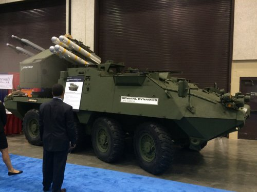 General_Dynamics_Stryker1.jpg